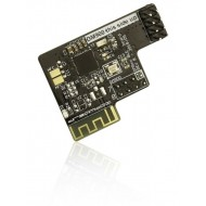 Dreambox Bluetooth Adapter