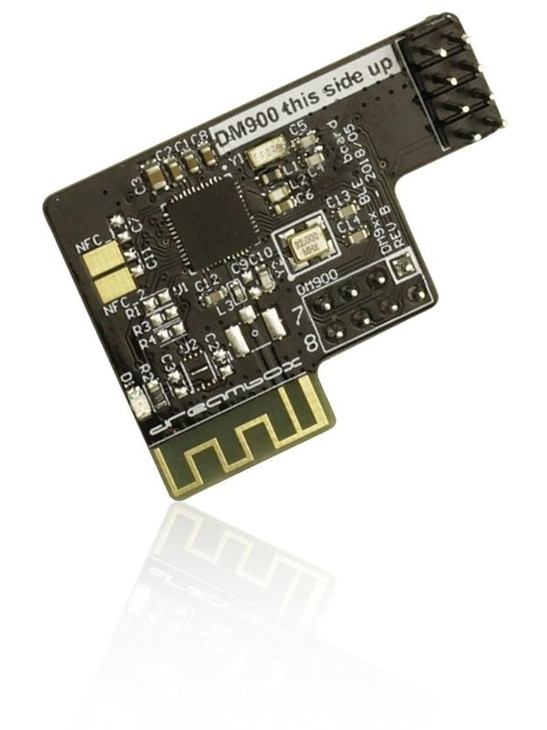Dreambox Bluetooth Adapter