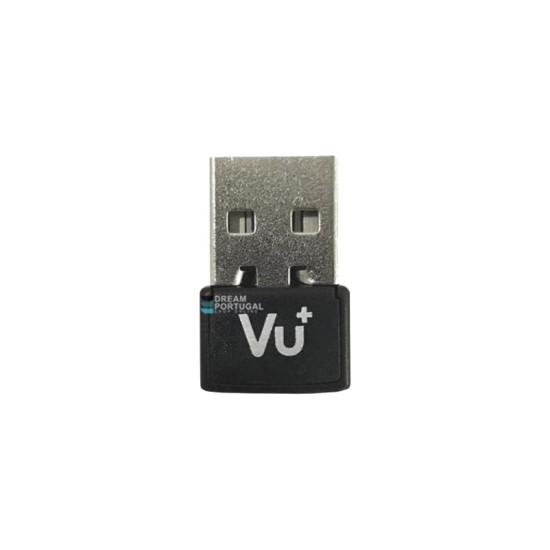 Vu+ Bluetooth 4.1 USB Dongle