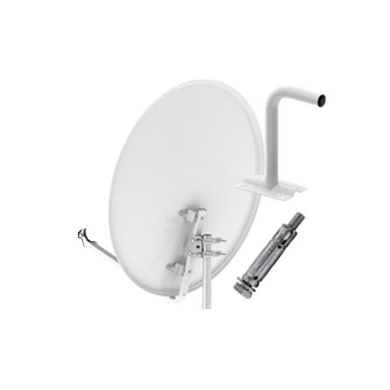 Daxis Satellite Antenna 60cm HP Kit