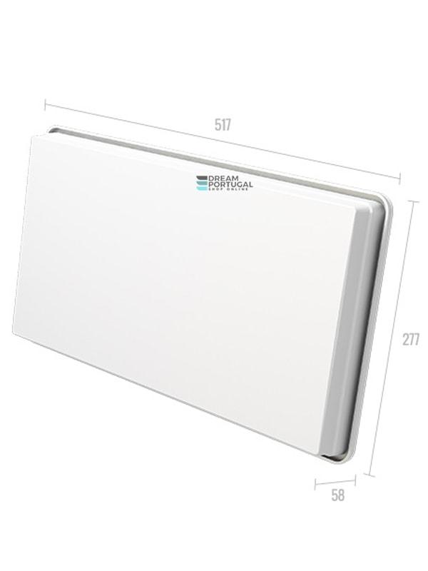 Selfsat H30D