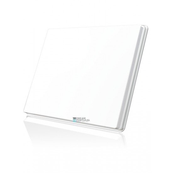 Selfsat H50D2
