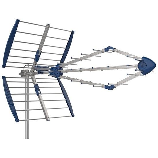 Daxis Super 5G Terrestrial Antenna