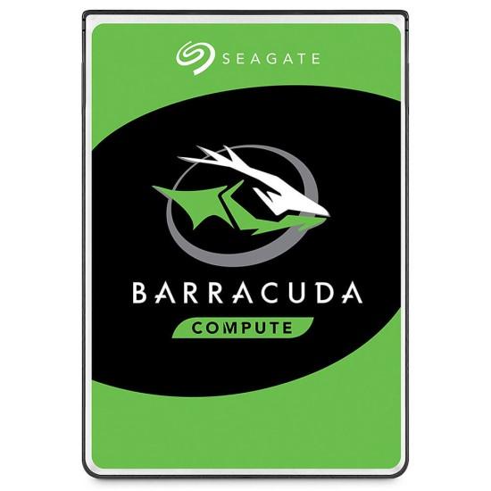 "2.5"" HDD Seagate Barracuda 1TB 5400RPM"