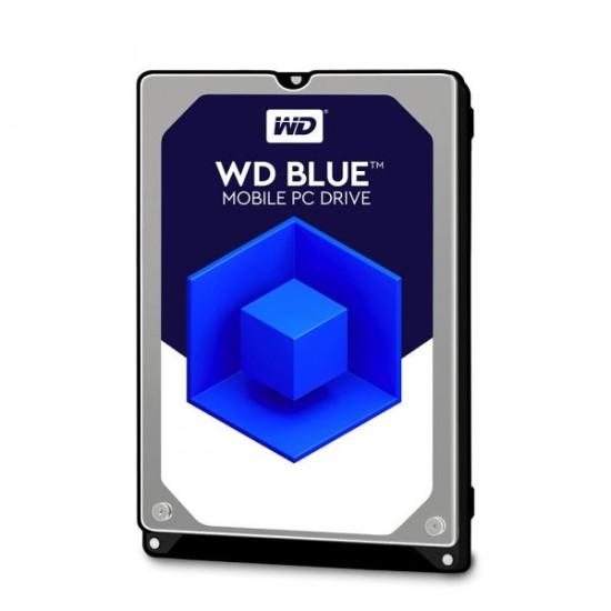 """Western Digital Blue WD20SPZX 2TB 2,5"""""""
