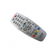 Dreambox DM500s/DM500+ Remote Control