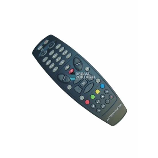 Dreambox Omega Remote Control