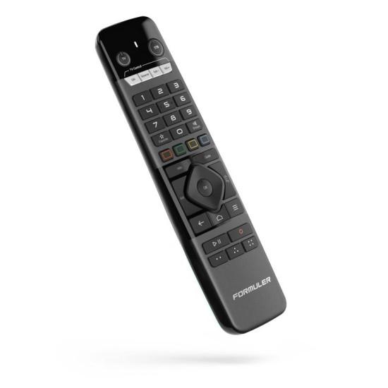 Formuler GTV-IR1 Remote Control