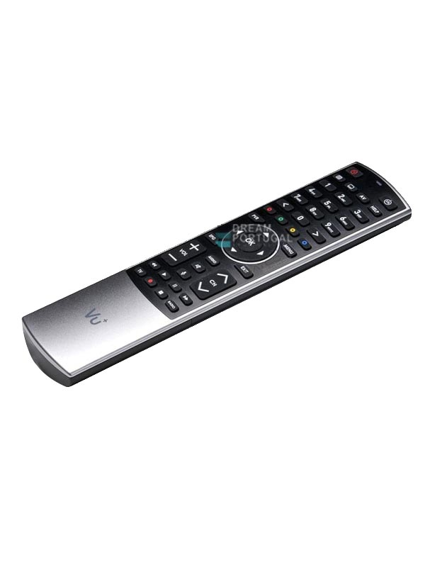 Vu+ BT100 Bluetooth Remote Control