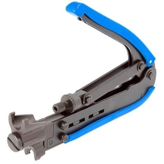 Adjustable Compression Plier