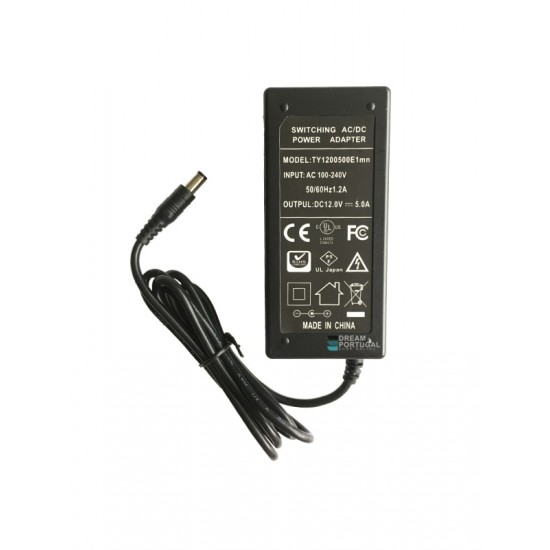 Dreambox DM900 Dual DVB-C/T2