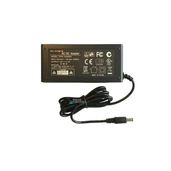 Dreambox DM920 Power Supply