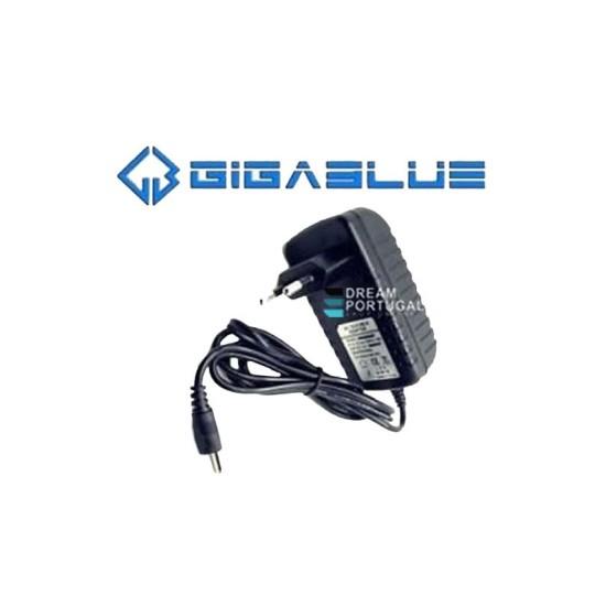 Gigablue Power Supply 3A