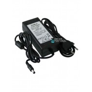 Gigablue Power Supply 5A