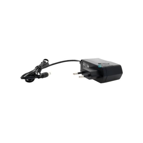Octagon SX888 HD IPTV Set-Top-Box