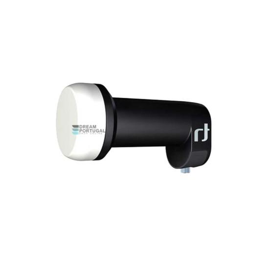 Inverto Black Ultra Single LNB