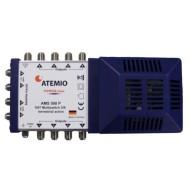 Atemio AMS508P Multiswitch Power-Line 5/8