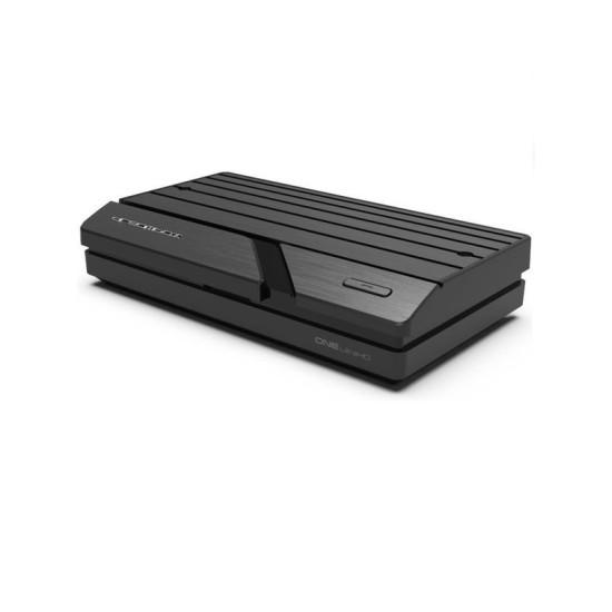 Dreambox One UltraHD Combo