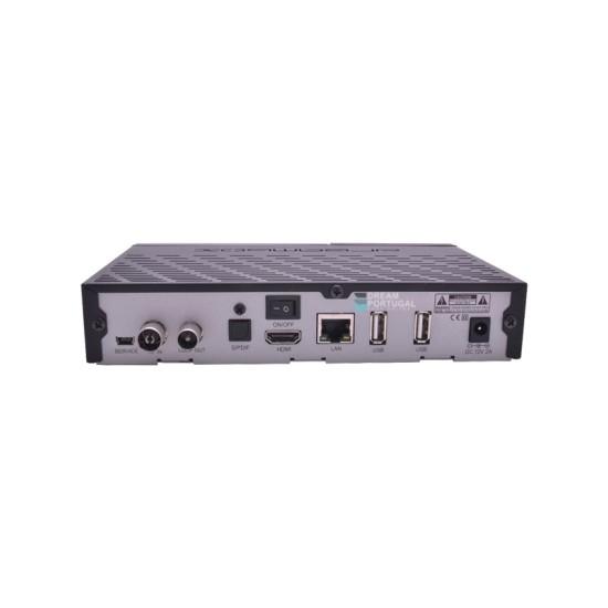 Dreambox DM520 DVB-C/T2