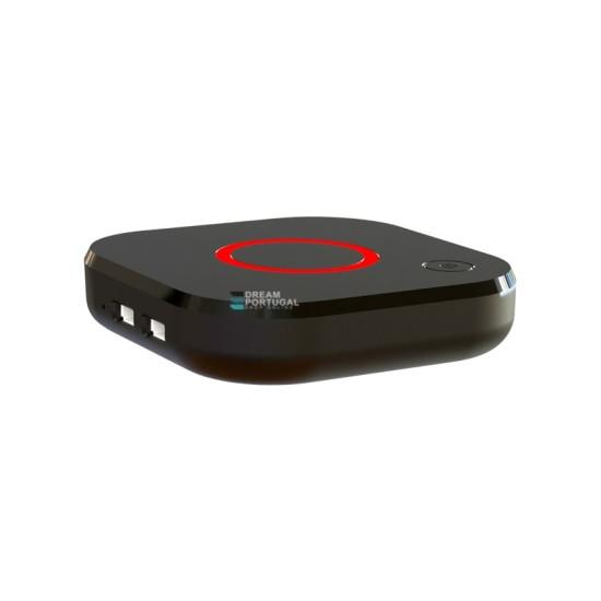 IPTV Set-Top-Box MAG 324