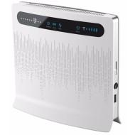 Huawei B593 4G LTE II