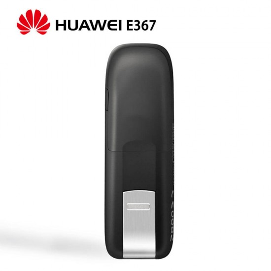 Huawei E367 3G HSPA USB Modem