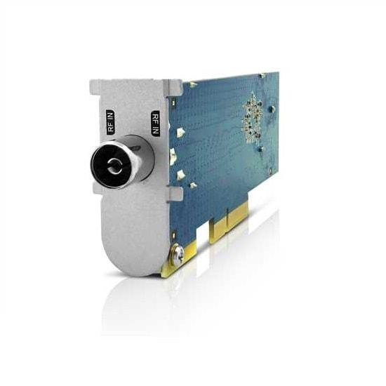 Dreambox FBC DVB-C Tuner