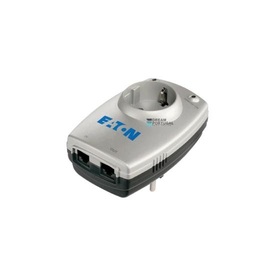 Eaton Protection Box 1 Tel