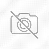 Gigablue Repair with JTAG